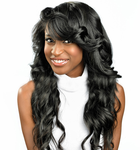 Virgin remy sew in weave hair extensions natural straight brazilian - Products Brazilian Body Wave Hair 5pcs Lot Mix Length