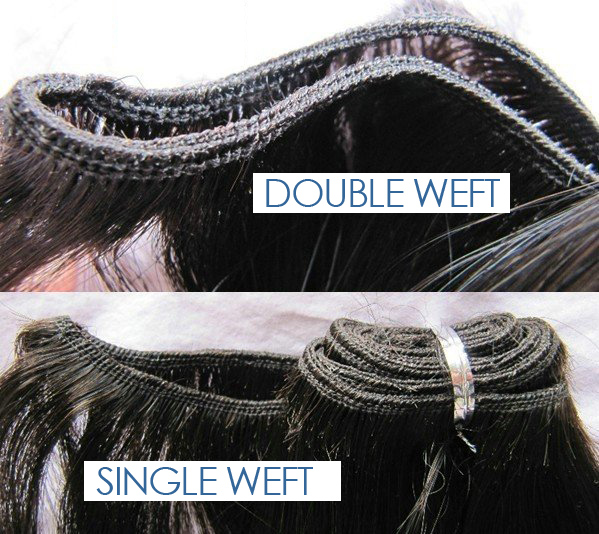 how to stop hair extensions from frizzing