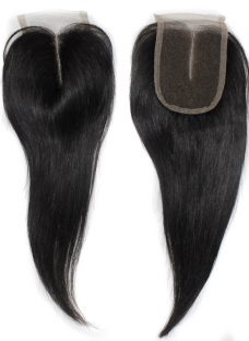 peruvian-virgin-hair-straight-closure