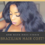 How Much Does Brazilian Hair Cost